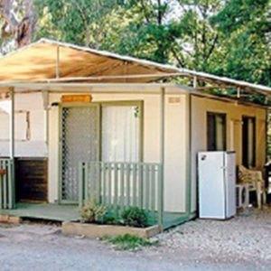 Camping, Caravan, Boating, Recreational Tarps